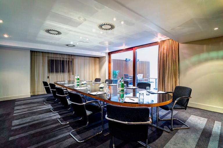 Hotels In Central London Apex City Of London Hotel Apex Hotels